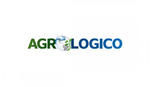 Agrologico Sist Tec S.A.