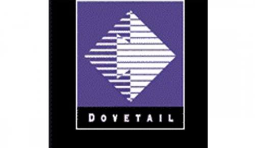 Dovetail Public Relations
