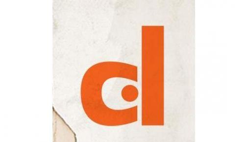 dystrick design