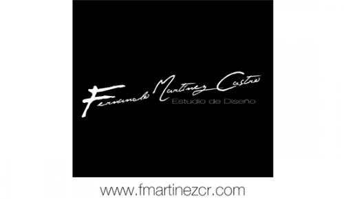 Fernando Martínez Castro / Dis