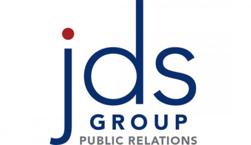 JDS Group PR