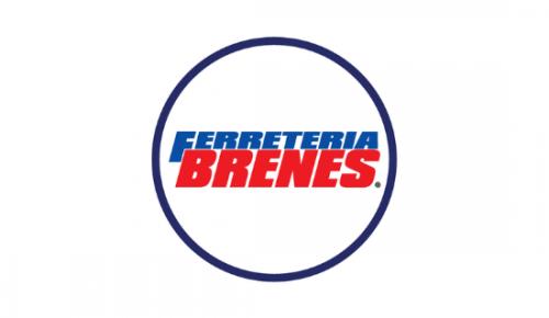 Ferretería Brenes