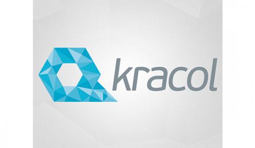 Kracol