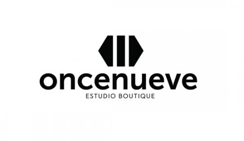 Oncenueve Estudio Boutique