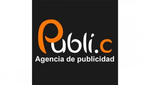 Publi.C De Costa Rica