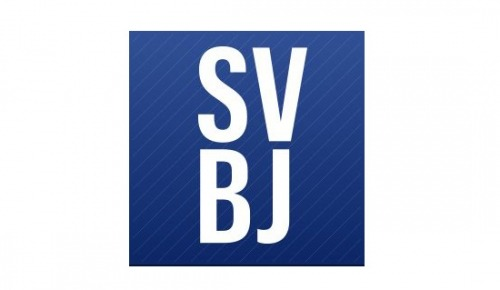 Silicon Valley Business Journa