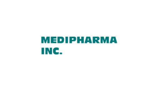 Medipharma Inc.