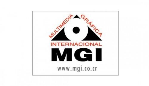 MGI Multimedia Gráfica Interna