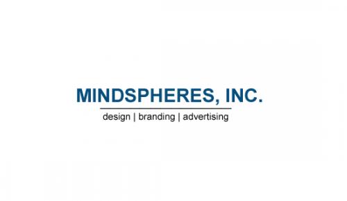 Mindspheres, Inc