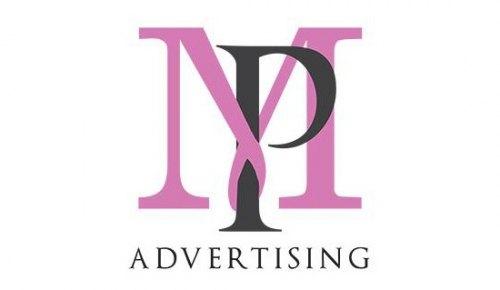 MP Advertising