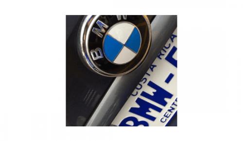 Bavarian Motors CR, S.A