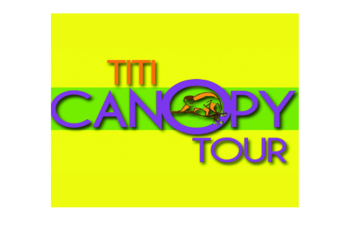 Titi Canopy Zip Lining Tours