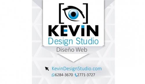 Kevin Design Studio - Diseño