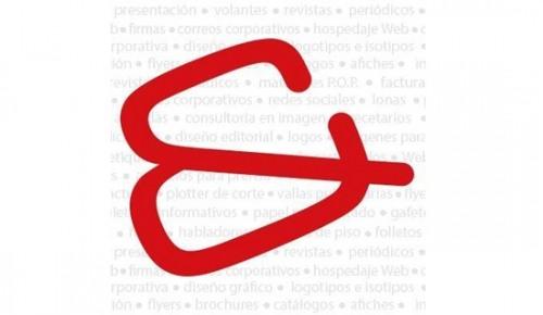 I&FD Comunicación Visual