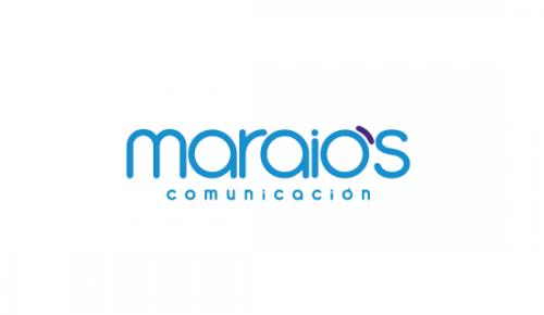 Maraios Comunicación
