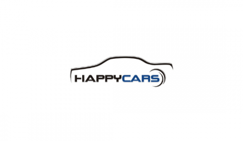 Happy Cars Costa Rica