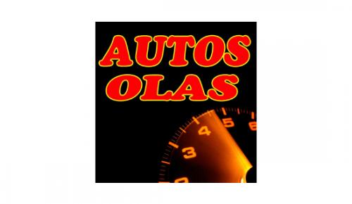 Autos Olas