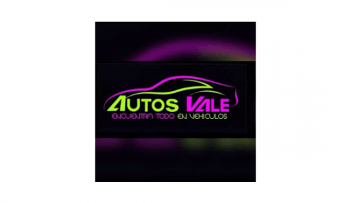 Autos Vale Costa Rica