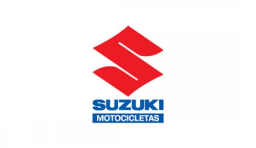 Motos Suzuki Heredia