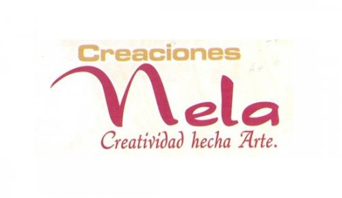 Creaciones Nela