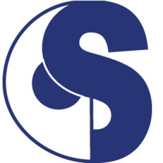 Design Soft S.A