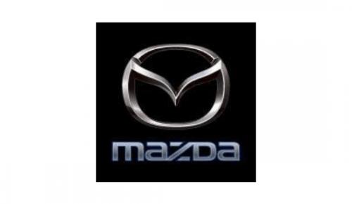 Agencia Mazda Heredia