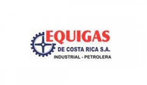 Equigas Costa Rica