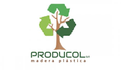 Producol S.A.