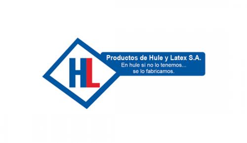 Productos de Hule y Latex
