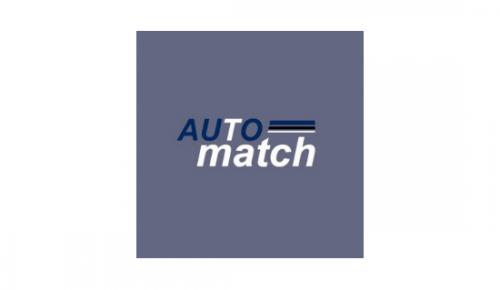 Auto Match Alajuela