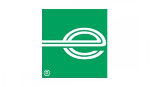 Enterprise Rent-a-car SJO Airp