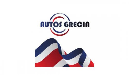 Autos Grecia