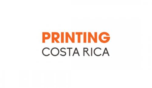 Printing Costa Rica