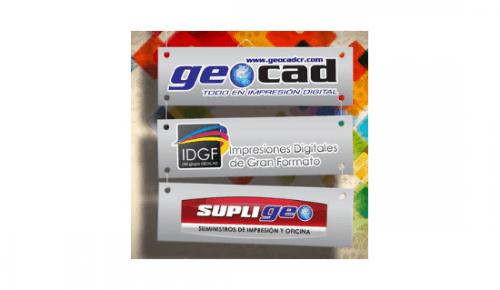 GeoCad