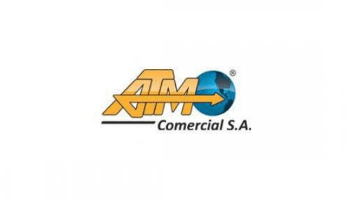 ATM Comercial S.A.