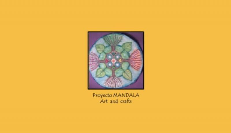 Proyecto Mandala