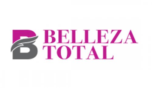 Belleza Total