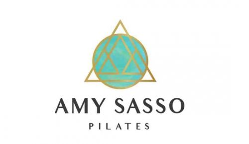 Pilates Amy Sasso