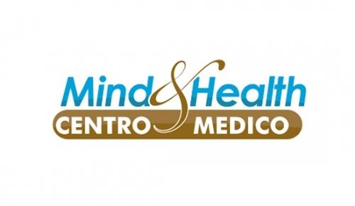 Mind & Health - Centro Medico