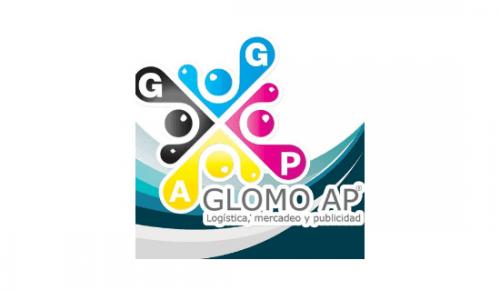 Grupo Glomo AP