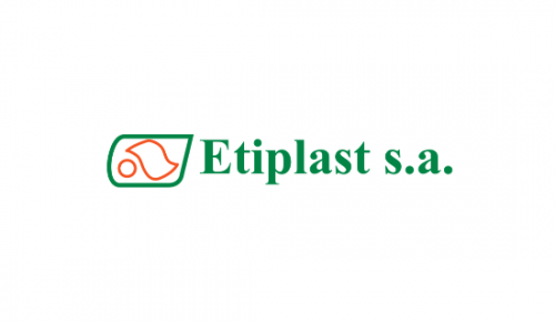 Etiplast S.A.