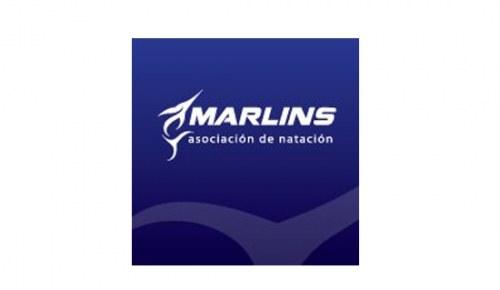 Marlins Natación