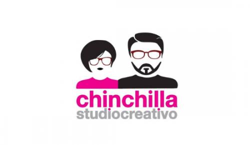 Chinchilla Studio Creativo