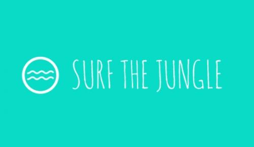 Surf the Jungle Surf School/ C