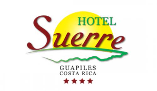 Hotel & Country Club Suerre