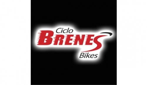 Ciclo Brenes