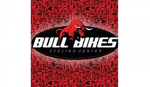 Ciclo Bulls Bikes Costa Rica
