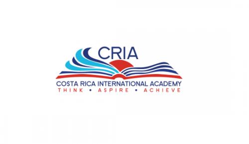 Costa Rica International Acade