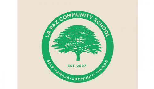 La Paz Community School