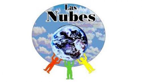 Las Nubes School
